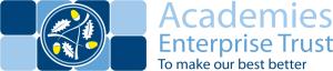 AET_Logo_(2) copy